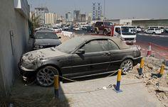 dubai-abandoned-cars-500-12