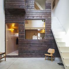 House Tijl&Indra / Atelier Vens Vanbelle