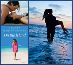 On The Island Tracey Garvis Graves Pdf
