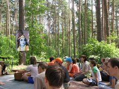 http://balakhilya.com/seminary/retrit-v-penze-vesna-2011