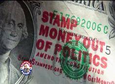 http://www.washingtontimes.com/news/2015/jan/21/obama-assails-supreme-court-over-campaign-finance-/