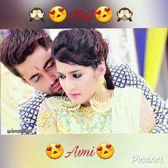 Cute Love Couple, Best Couple, Beautiful Couple, Zain Imam, Tv Actors, Celebs, Celebrities, Wedding Photoshoot, Couple Goals