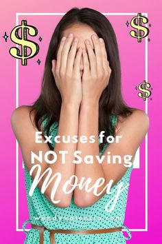 In the long haul debt free journey game, weighing opportunity cost is essential to striking the right balance and preventing burnout. I would say it's the key to having a successful financially independent life from $380,000+ in debt to $1M net worth. #wendyvalencia #savingmoney #savingmoneytips #savingmoneychallenge #savingmoneyplan #savingmoneyideas #personalfinance #personalfinancetips #personalfinancelessons #personalfinancesbudget #budget Money Plan, Money Now, Money Today, Money Tips, Money Saving Tips, Opportunity Cost, Check Your Credit Score, Head In The Sand, 90 Day Fiance