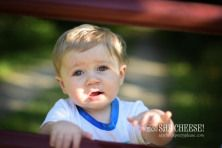 Toddler photo ideas: Say Cheese! Competitively priced photographer located in the Cedar Rapids area. Interested in a session. https://saycheeseprettyplease.com/