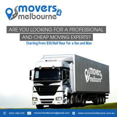 14 best cheap moving companies images moving companies cheap rh pinterest com