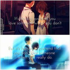 Shigatsu wa Kimi no Uso #Anime #Quotes