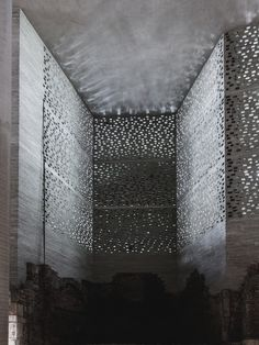 Gallery of Peter Zumthor's Kolumba Museum Through the Lens of Rasmus Hjortshøj - 10