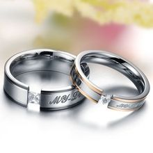 Shop heart ring online Gallery - Buy heart ring for unbeatable low prices on AliExpress.com - Page 44