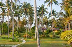 Shantaa Sweets @ Shantaa Resort Koh Kood (Thailand)