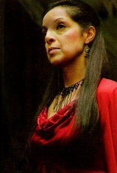 Unidentified female Hogwarts teacher | Harry Potter Wiki | Fandom powered by Wikia