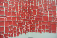 25 Best Tate Modern (Art) images | Tate modern, Tate ...