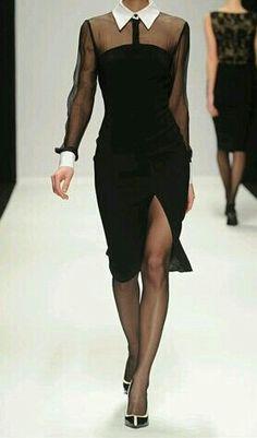 Lorenzo Riva | Gorgeous Fashion