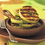 Grilled Fruits and Veggies | Cooking Light