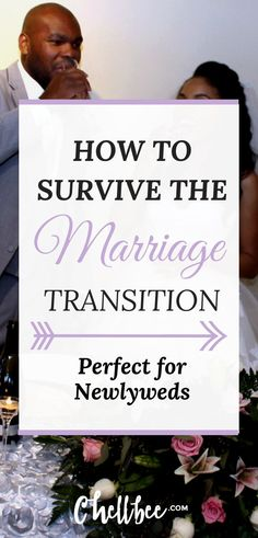 Learn how to survive the first year of marriage. These tips are perfect for Christian women and young wives. Preparing For Marriage, First Year Of Marriage, Good Marriage, Marriage Relationship, Marriage Advice, Relationships, Christian Girls, Christian Faith, Marriage Bible Study