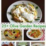 Olive Garden Apple Carmelina - Restaurant Recipes - Popular Restaurant Recipes you can make at Home: Copykat.com