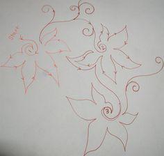 swirly flower2