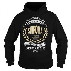 SHIROMA #name #tshirts #SHIROMA #gift #ideas #Popular #Everything #Videos #Shop #Animals #pets #Architecture #Art #Cars #motorcycles #Celebrities #DIY #crafts #Design #Education #Entertainment #Food #drink #Gardening #Geek #Hair #beauty #Health #fitness #History #Holidays #events #Home decor #Humor #Illustrations #posters #Kids #parenting #Men #Outdoors #Photography #Products #Quotes #Science #nature #Sports #Tattoos #Technology #Travel #Weddings #Women