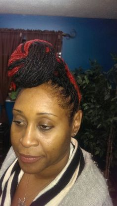 Crochet Braids Florissant Mo : Pinterest ? The world?s catalog of ideas