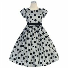 #Sweet Kids               #ApparelDresses           #Sweet #Kids #Gray #Taffeta #Flocked #Polka #Christmas #Dress #Girl           Sweet Kids Gray Taffeta Flocked Polka Dot Christmas Dress Girl 10                                       http://www.snaproduct.com/product.aspx?PID=7484097