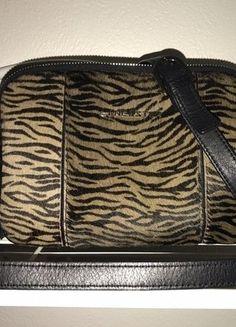 À vendre sur #vintedfrance ! http://www.vinted.fr/sacs-femmes/sac-a-main/28393593-sac-bandouliere-savana-lancaster