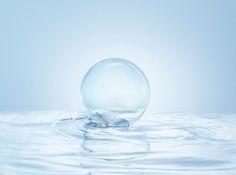 Cedric Porchez - Liquides/Textures | Ask our Agents