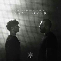 Game overt......+×.......