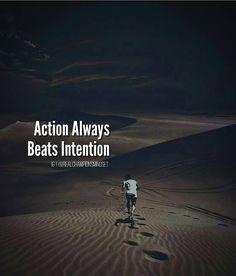 @realchampionsmindset ===================== Credit To Respective Owners ====================== Follow @daytodayhustle_ ====================== #success #motivation #inspiration #successful #motivational #inspirational #hustle #workhard #hardwork #entrepreneur #entrepreneurship #quote #quotes #qotd #businessman #successquotes #motivationalquotes #inspirationalquotes #goals #results #ceo #startups #thegrind #millionaire #billionaire #hustler #actionsspeaklouderthanwords #takeaction…