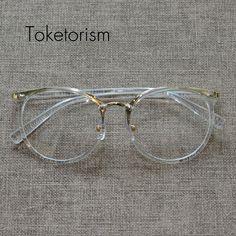 d082e281f3238 7 Best Designer Glasses Frames images