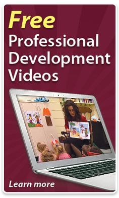 A Beka   Professional Development Videos