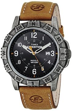 Timex Men's T49991 Expedition Rugged Metal Field Tan/Blac... https://www.amazon.com/dp/B00LPRTEHM/ref=cm_sw_r_pi_dp_x_vigBybS31JR0R