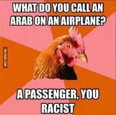 site with a bunch of anti-joke chicken memes. hi-larious! (well, I find them to be hilarious at least) Stupid Jokes, Corny Jokes, Cheesy Jokes, Chicken Jokes, Bad Chicken, Funny Chicken, Angry Chicken, Bad Puns, T Rex