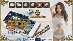 Agen Poker Online - Ingin berhasil bermain poker online? Salah satu caranya adalah bergabung dengan agen judi poker online terpopuler dan terbaik di indonesia