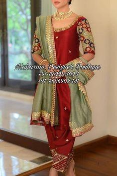 ❤ Boutique Designer Punjabisuits Canada, Maharani Designer Boutique 👉 CALL US : + 91-86991- 01094 / +91-7626902441 or Whatsapp --------------------------------------------------- #salwarsuitonline #salwarsuits #punjabisuitsboutique #trending #canada #usa #germany #uk #Punjab #australia #newzealand #newyork #boutiqueshopping #brampton #toronto #torontoweddings #punjabisalwarsuit #weddingdress #weddingphotographyg #womenwear #punjabiwedding #salwarsuit #salwarkameezsuit