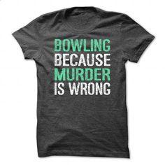 Bowling Shirt - #pink hoodie #music t shirts. GET YOURS => https://www.sunfrog.com/No-Category/Bowling-Shirt-86498080-Guys.html?60505