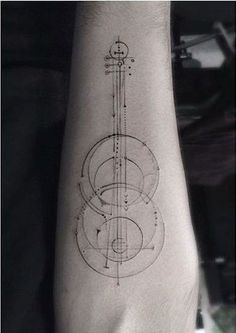 nice Tattoo Trends - 100 Most Popular Tattoo Designs and Their Meanings | Styles At Life