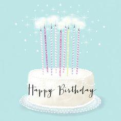 Jenny Wren - birthday cake.jpg More
