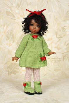 Outfit for Iplehouse BID | Flickr - Photo Sharing!