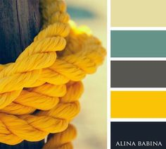 "Polubienia: 4, komentarze: 1 – Colors by Alina Babina (@alinababinacolors) na Instagramie: ""#alinababina #alinababinacolors"""