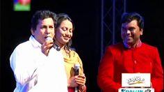 Mosharraf Karim এর সফলতর পছন কর অবদন বশ  Bangladeshi actor Funny interview  2016  Subscribe Us Here:http://www.youtube.com/channel/UC8XsFvydLudx1E_rzp8oANw?sub_confirmation=1  Download link:https://youtu.be/vycSNA-cq_4  এখন আপন পবন বলদশর টভ চযনলর বল Funny VideoNatokMovieMusic Video  ঘণট  সবসকরইব কর আমদরএই জনয আমদর চযনলট  সথ থকনসবসময ! (আমদর সথ থকর জনয আপনক ধনযবদ)  Mosharraf Karim is the busy and hit actor on Bangladesh TV and Film industry. He is a Bangladeshi superstar. He has lots of…