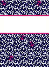 87 best binder inserts images on pinterest binder inserts binder