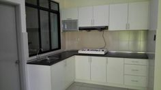 LowesPrice One Damansara Condo Damai Corner 4r3b - Jasmine @ 012 – 666 1361 Jasmine @ 012 – 666 1361 (Rm 1800 LOWEST Price CORNER UNIT !) Property Detail:- ~ CORNER Unit 1396SF ! ~ 4 room , 3 Bath ~ RM 1800 Partially Furnish ~ Built In Kitchen Cabinet ~ Built In Wardrobe ~ Custom Made Curtains ~ Quality Sofa ~ Bed Mattress + Bed Frame ~ Dining Table Set ~ Grill , Fan , Light ~ Facing Residence ~ Mid Floor ~ Immediately available to Move In********************* Fa