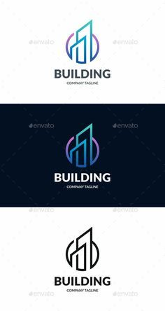100+ Best Construction Logo Design images | construction logo, construction logo design, logo design Property Logo, Architecture Logo, Ancient Architecture, Construction Logo Design, Security Logo, Building Logo, Real Estate Logo Design, City Logo, Bussiness Card