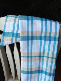Weave, Inspirational, Etsy, Sewing, Crochet, Check, Weaving Projects, Towels, La Perla Lingerie