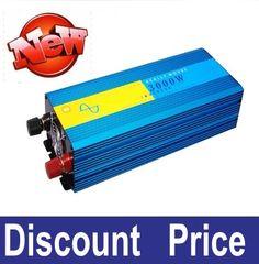 313.22$  Watch here - http://alicqa.shopchina.info/go.php?t=32503800429 - Power inverter 3000W 24V 220V, off grid inverter 3000W pure sine solar invertor 3000W koyera sine dzuwa invertor 313.22$ #aliexpresschina