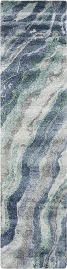 Inspired by marble rock and geodes GMN-4039: Surya | Rugs, Pillows, Art, Accent Furniture