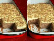 Recept na vynikající meltový koláč: U nás v rodině tento koláč děláme už po celé generace