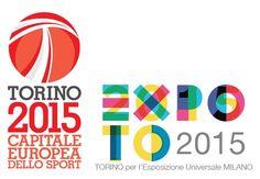 Torino Capitale Europea dello Sport 2015 - http://www.sfogliacitta.it/torino-capitale-europea-dello-sport-2015/