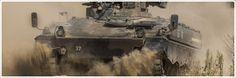 Panzerfahren, Kampfpanzer selber fahren Military Vehicles, Sci Fi, Battle Tank, Science Fiction, Army Vehicles