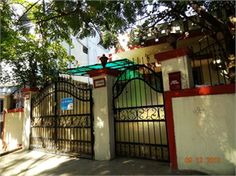 6 BHK Residential House For Sale in Vijaynagar Colony   250 Sq-yrd   52817352 - Nanu Bhai Property
