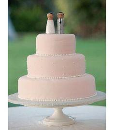 image-wedding-cake-wedding-cakes-pictures-93
